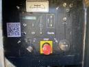 GENIE GS-4390 RT
