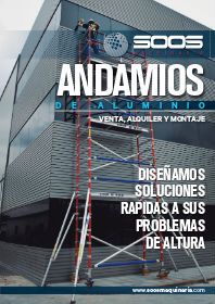 Andamios