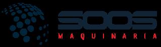 Soos Maquinaria